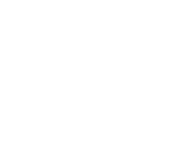 mystarsmemories.com